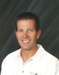 Email Kevin Hansen, Owner