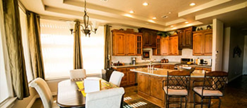 St george bathroom kitchen home remodeling company st for Bath remodel in utah